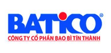 BATICO-2.jpg