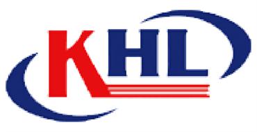 KHL1-1.png