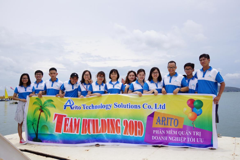 Team-building-vung-tau