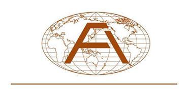 atlas-1.jpg