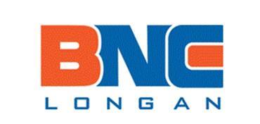 bnc-1.jpg