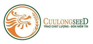 cuulongseed-1.jpg