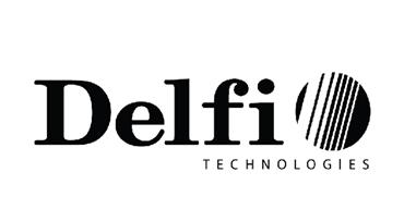 delfi-1
