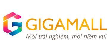 giga-1.jpg