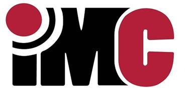 imc-logo-1.jpg