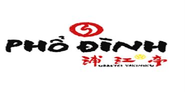 pd_chuan-1.png