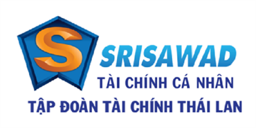 sawad-1.png