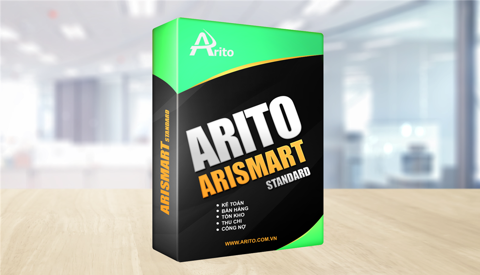 Arismart Standard