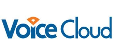 voice_cloud